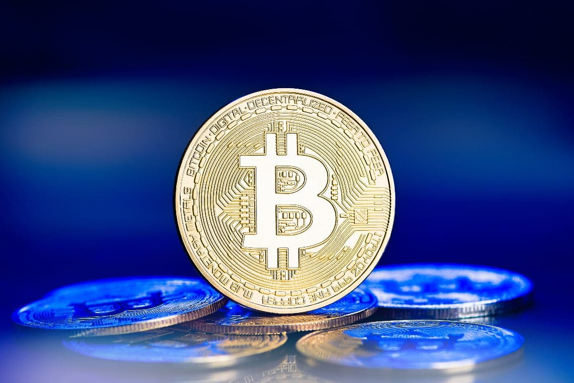 Ray Dalio: Governments will fight Bitcoin (and gold)
