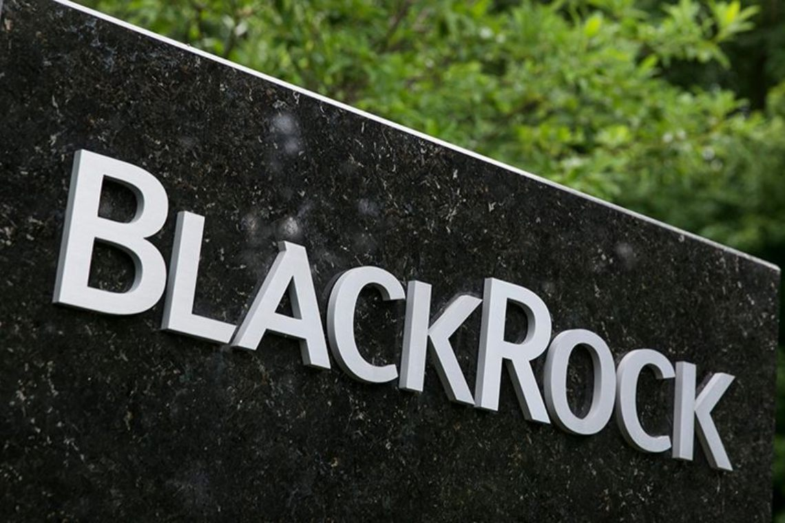 "Blackrock: ""cryptocurrencies could be a great asset class"""