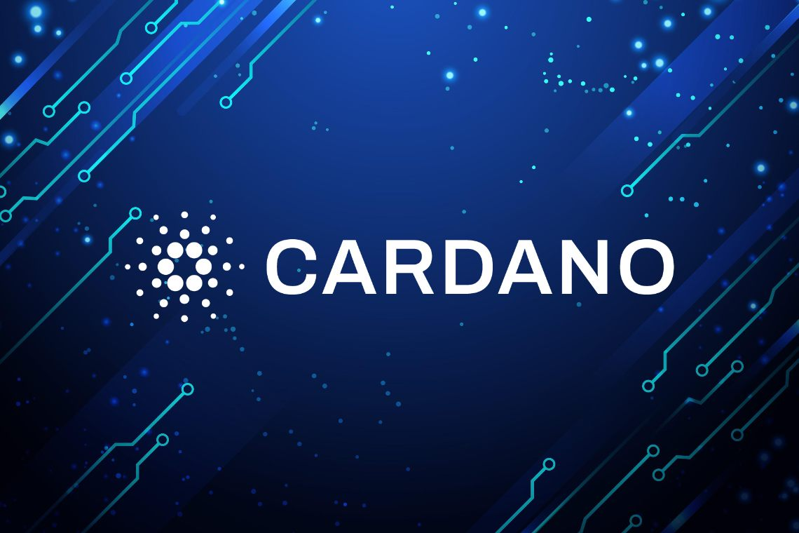 The ongoing migration from Ethereum to Cardano