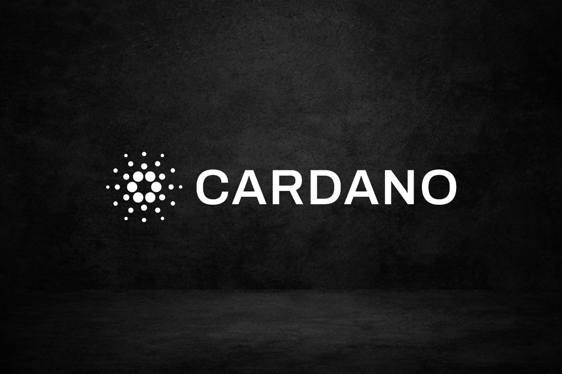Cardano SPO Column: ADA SN₳KE POOL (SNAKE)