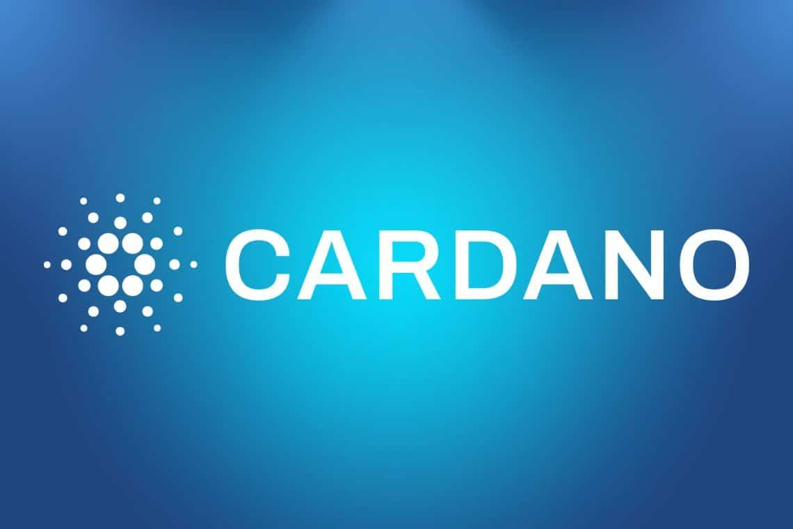 Cardano SPO Column: Stake with Pride (PRIDE)