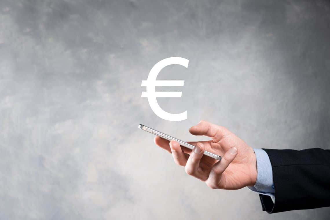 When will the digital euro arrive and how will it work?