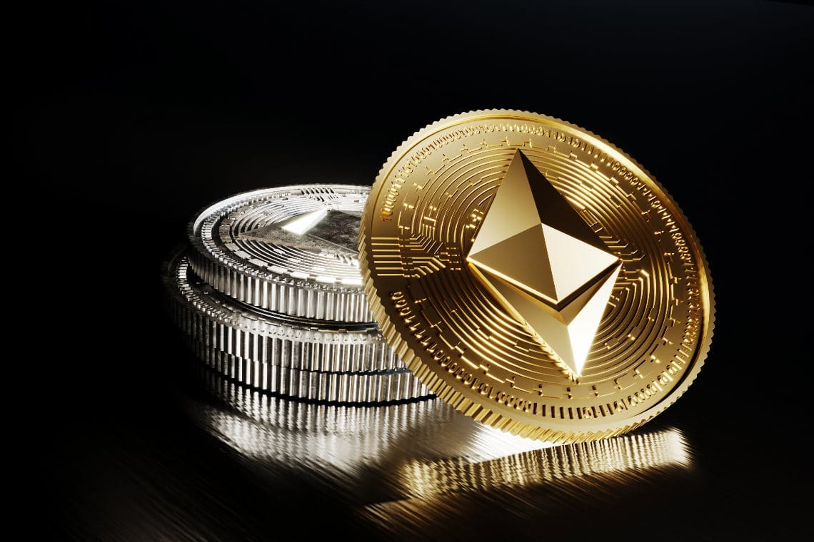Ethereum: Mark Cuban predicts ETH price will overtake BTC