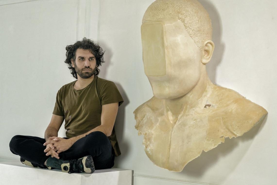 Federico Clapis NFTs