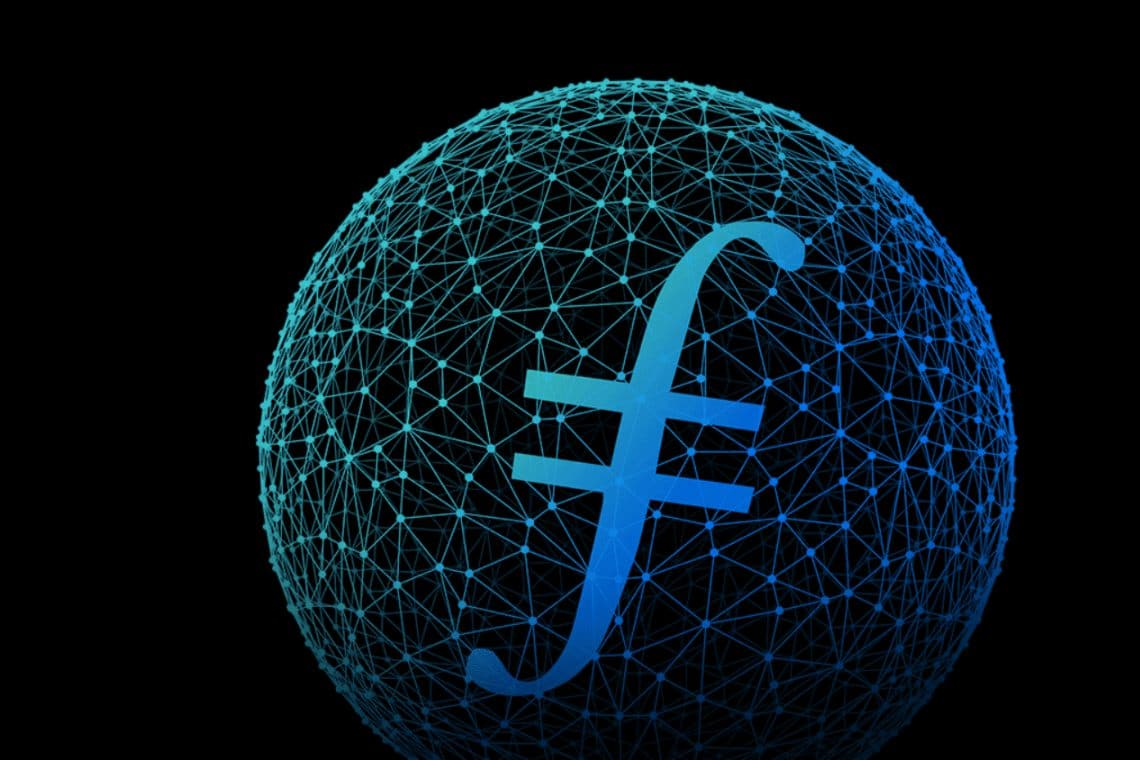 Filecoin: what it is and how this cryptocurrency works