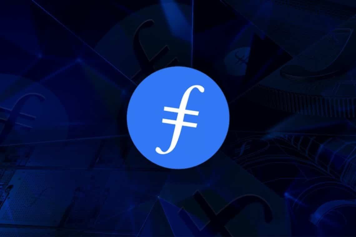 Filecoin price +40% today: the reasons behind the rise of FIL