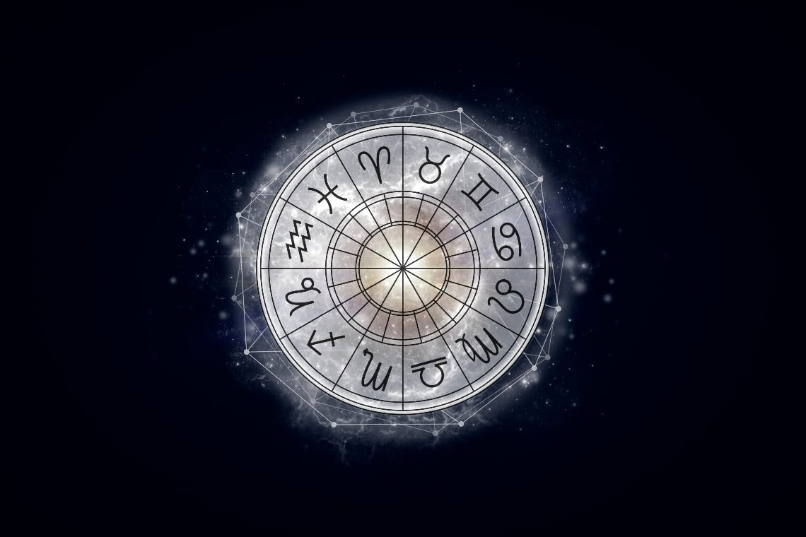 Crypto Horoscope for April 26th 2021