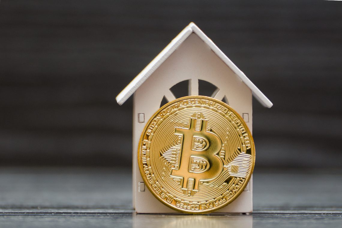 Winklevoss: bitcoin enters the real estate sector