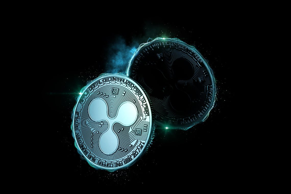 Lawsuit with the SEC, turning point for Ripple