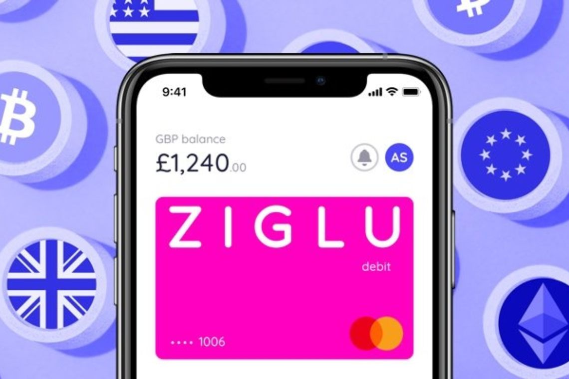 Ziglu launches Bitcoin Boost with 5% interest