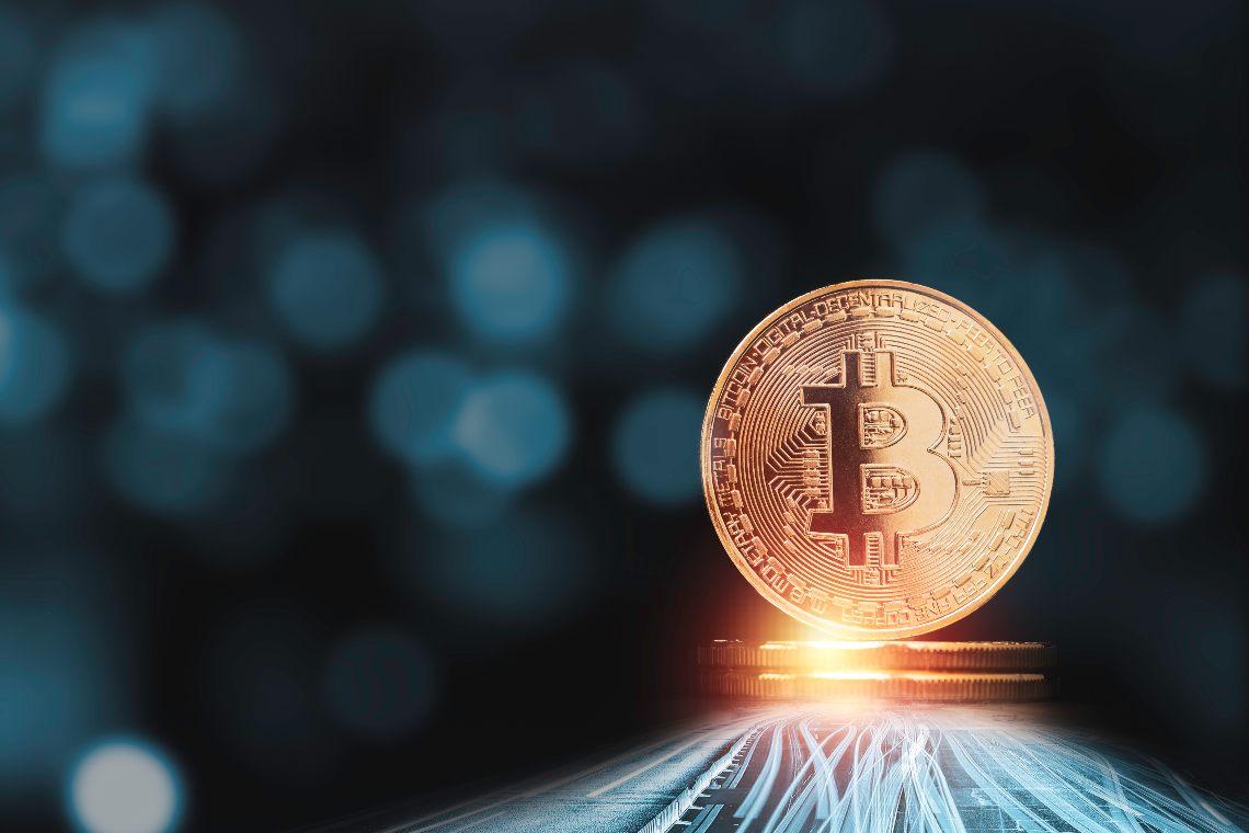 Bank of England: Bitcoin has no intrinsic value
