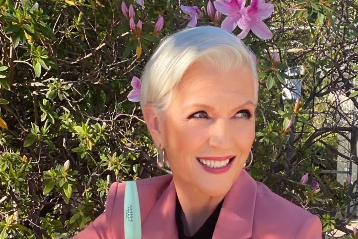 Maye Musk: Koda's NFTs listed on BSC