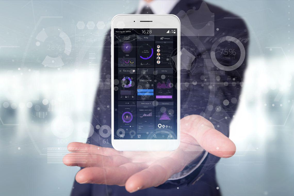 Marlowe Run app launched on Cardano