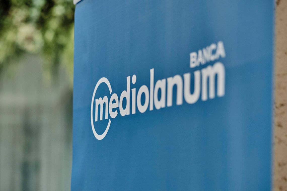 Banca Mediolanum, cryptocurrency trading coming soon
