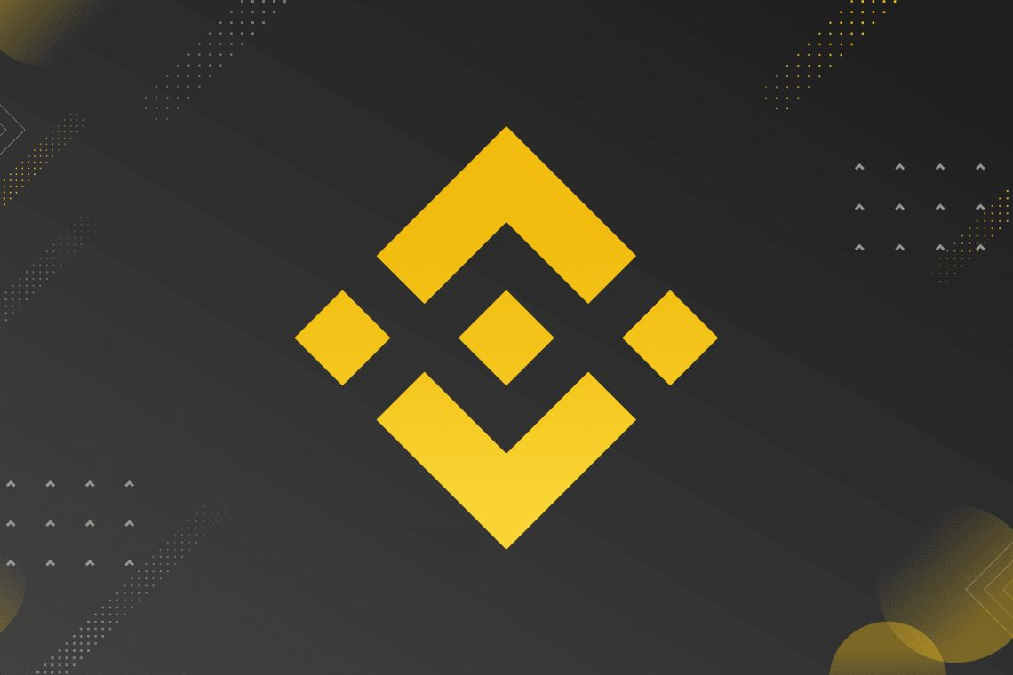 Binance Earn: how to use the platform