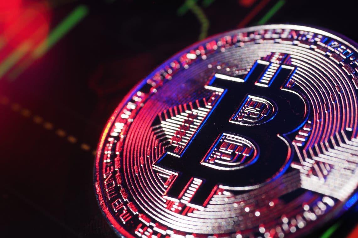Voglie cinesi, mercati finanziari e cripto valute