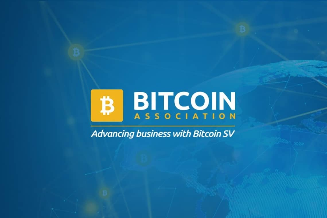 The 2020 of Bitcoin SV: more transactions than Bitcoin