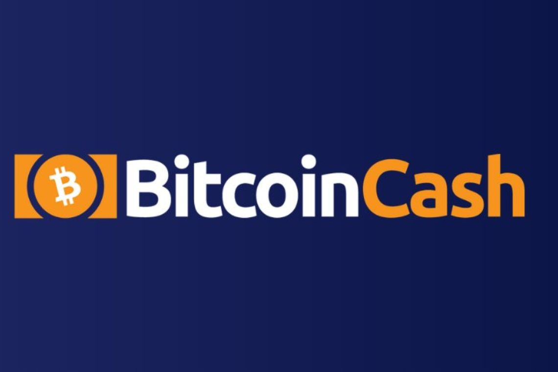 Bitcoin Cash: price predictions ahead of hard fork