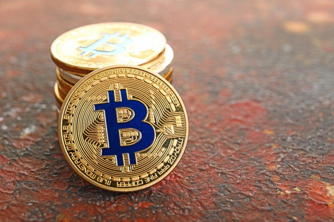 come vendere bitcoin in nigeria