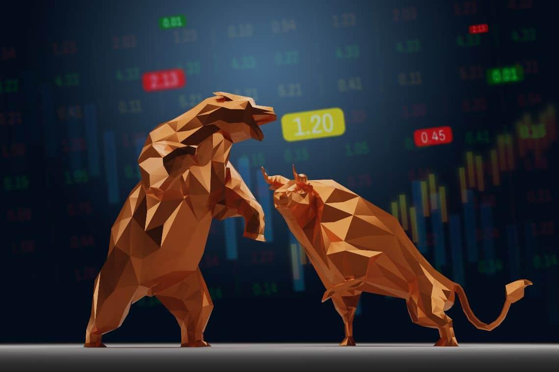 Justin Sun: bull market will resume in summer