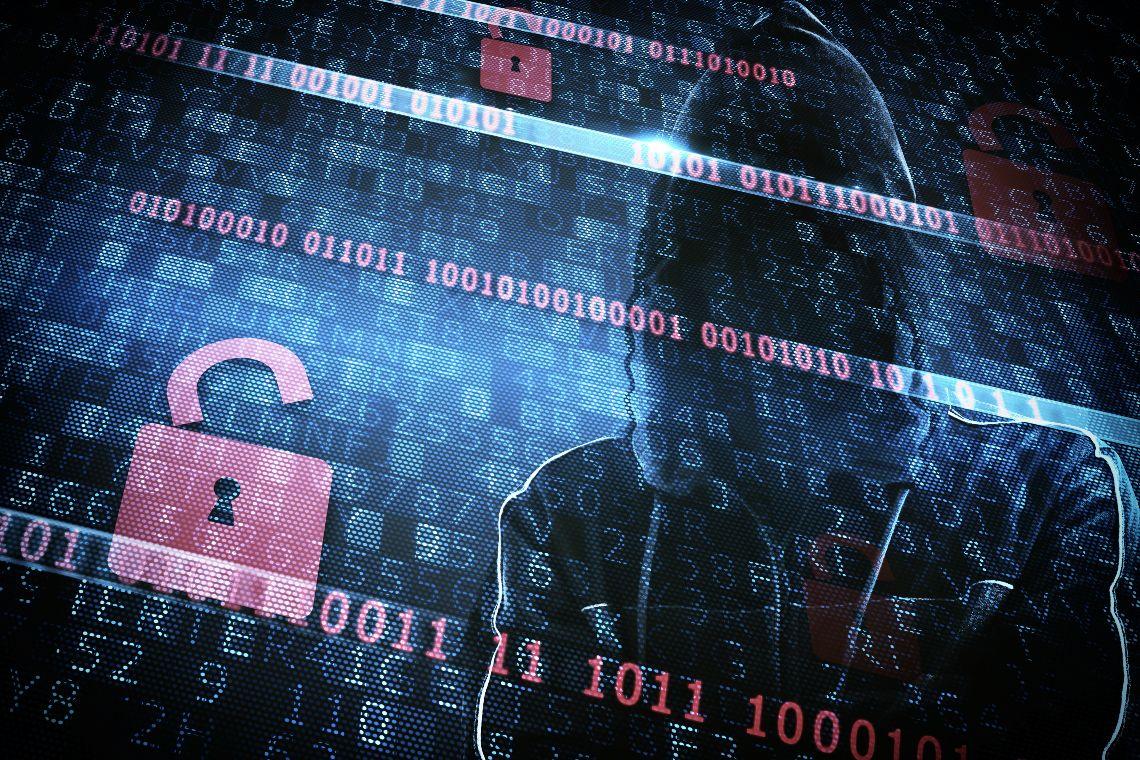 BurgerSwap hacked: $7.2M flash loan theft