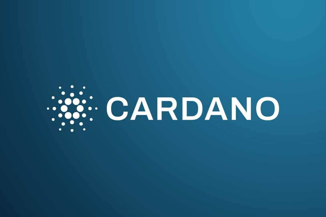 Cardano SPO Column: Spectrum Pool (SPEC)