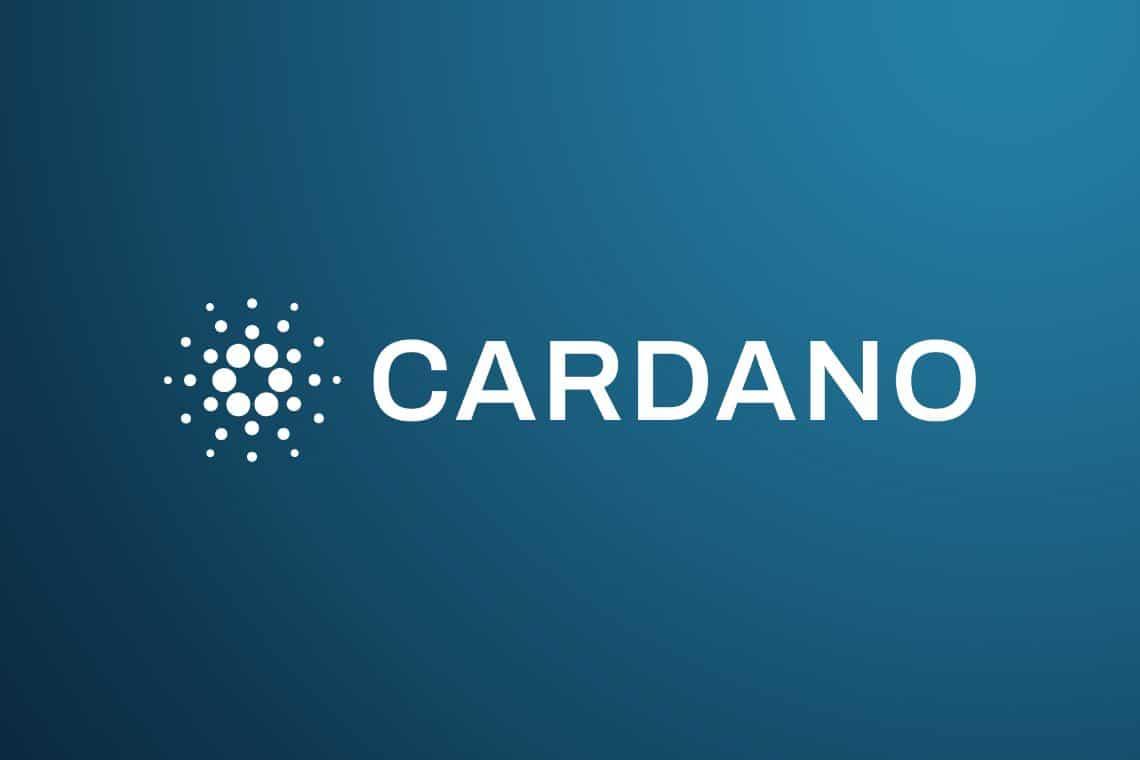 Cardano SPO Column: Spectrum Pool (SPEC)