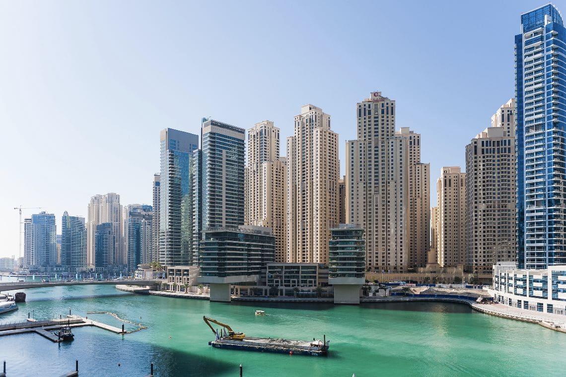 Wallex Bank to Present in the Inaugural AIBC UAE Summit in Dubai