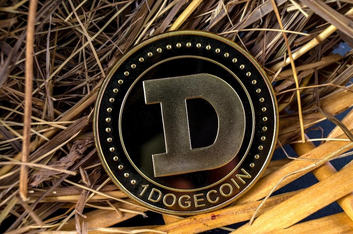 eToro has added Dogecoin (DOGE)