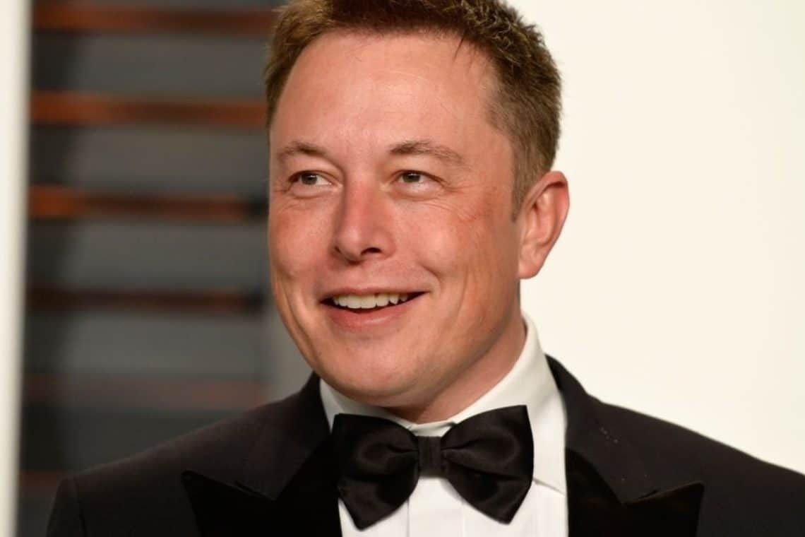 Elon Musk, crypto scams with his name are worth $2 million