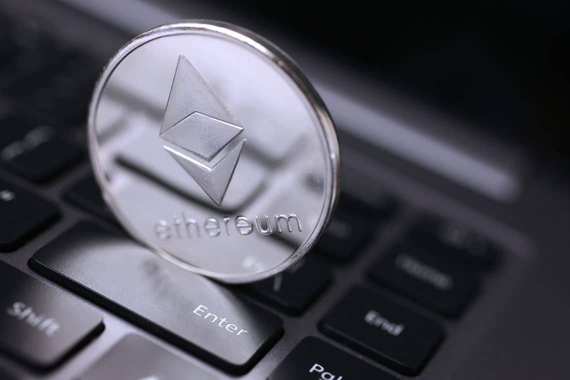 Ethereum: holders are increasingly active