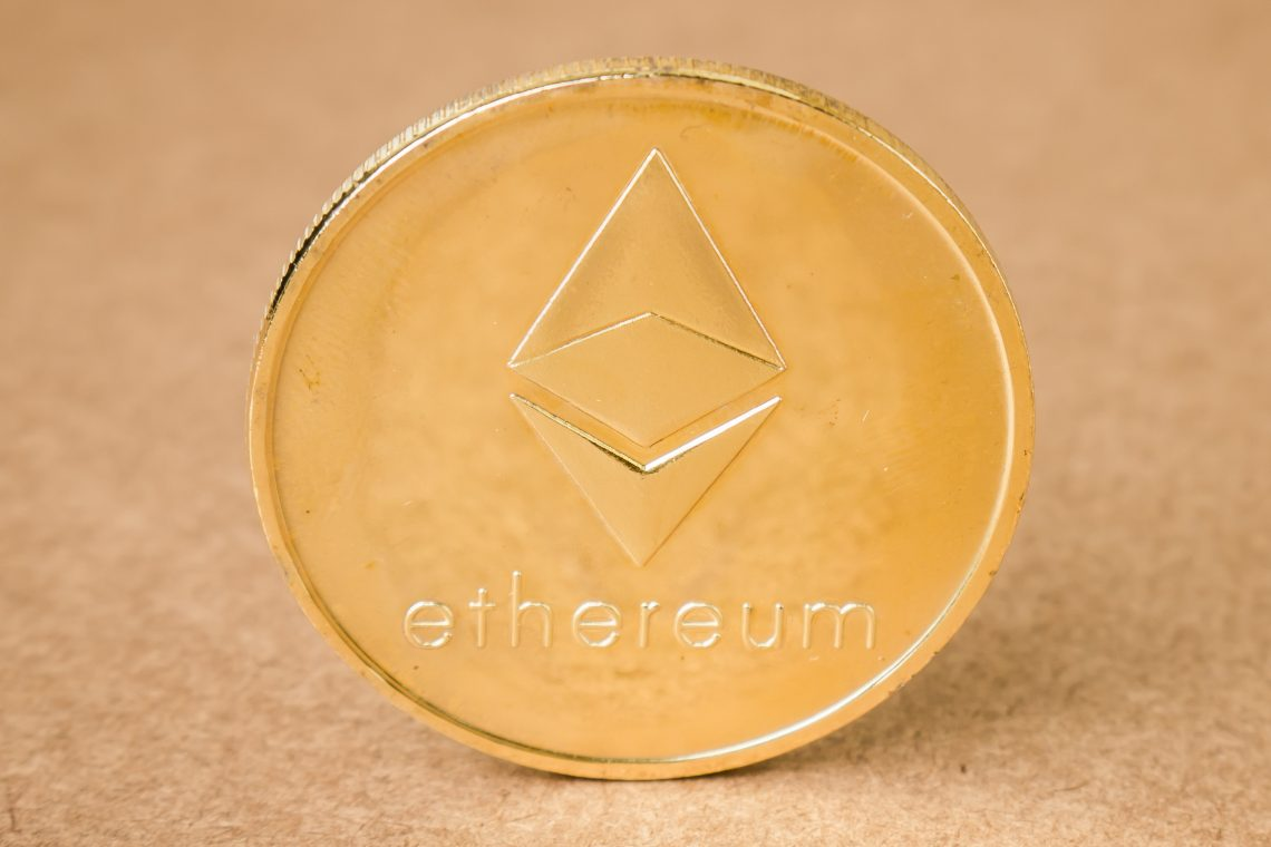 Ethereum predictions: $20,000 in 2025