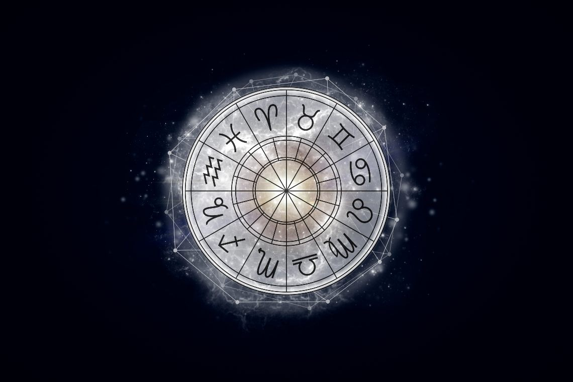 Crypto Horoscope for May 17th 2021