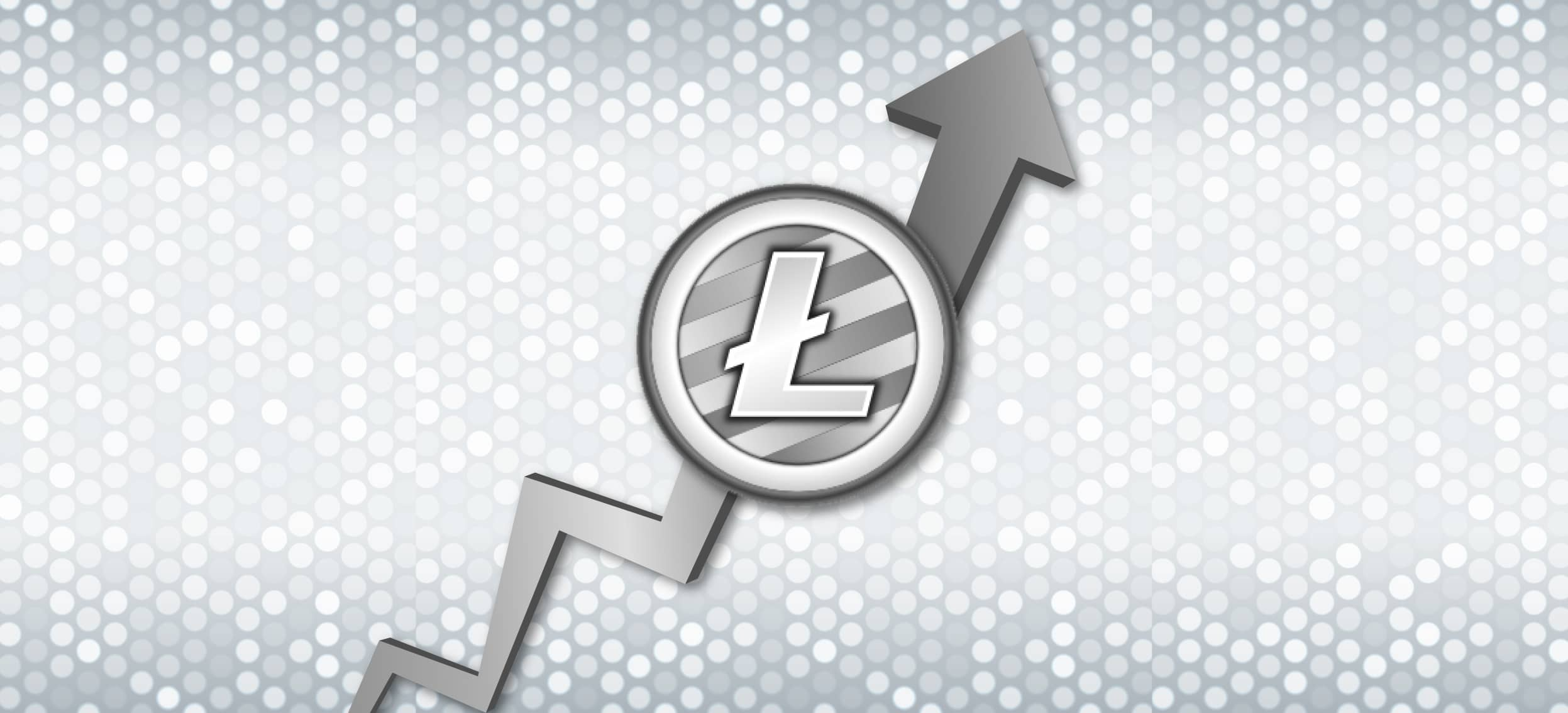 Litecoin price predictions: what is the trend for LTC?