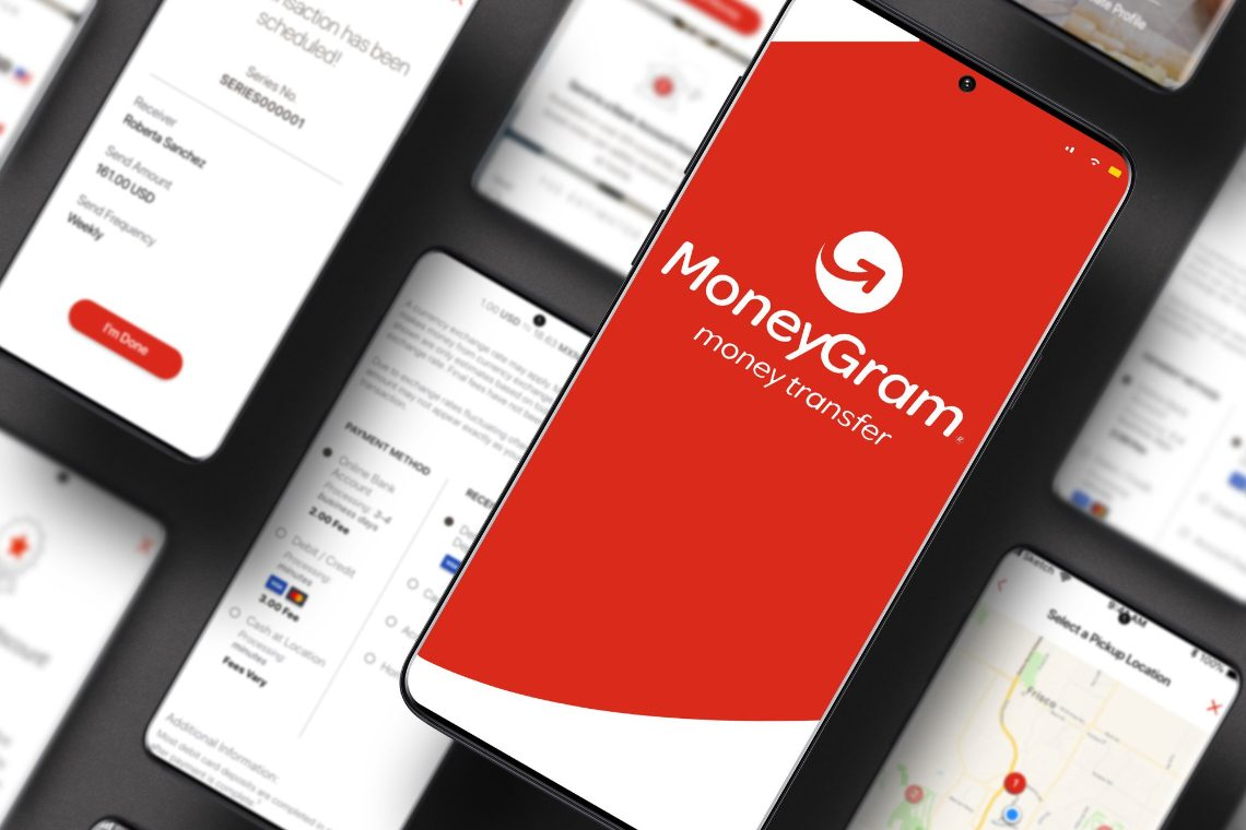 Moneygram brings bitcoin to 20,000 physical locations in the US
