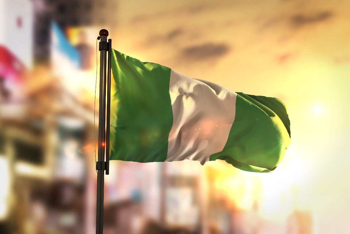 Nigeria: remittances fall and crypto rise