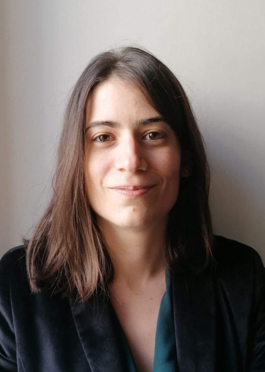 Alessandra Bonifacio