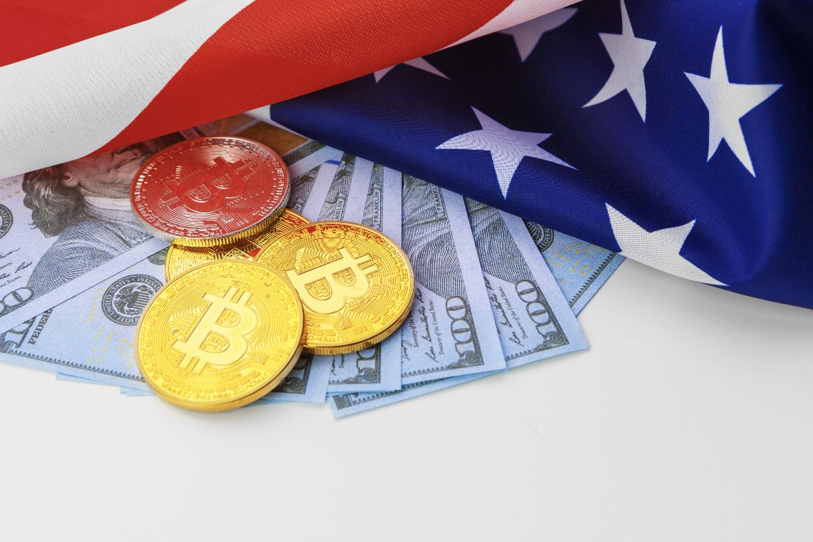 The SEC wants regulation of crypto exchanges