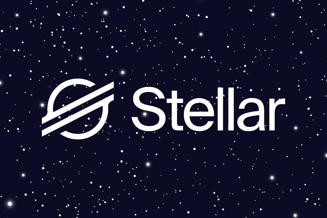 Stellar Lumens at $0.50: price predictions for XLM