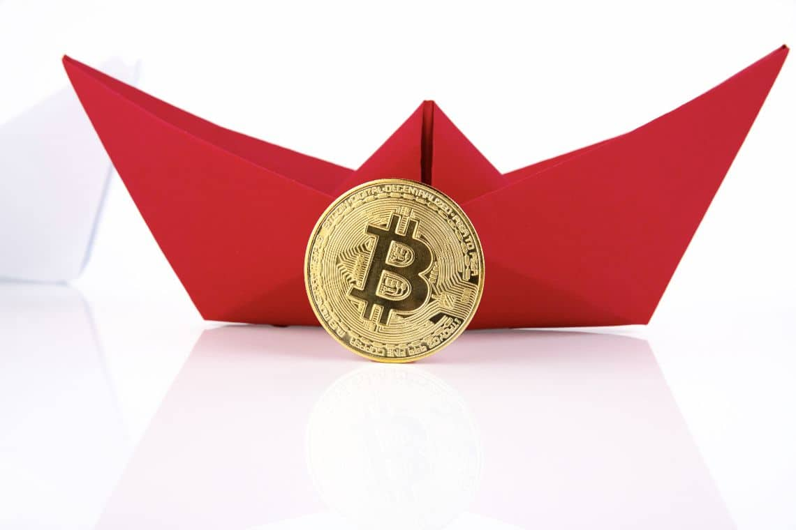 Will bitcoin recover? The market trend responds
