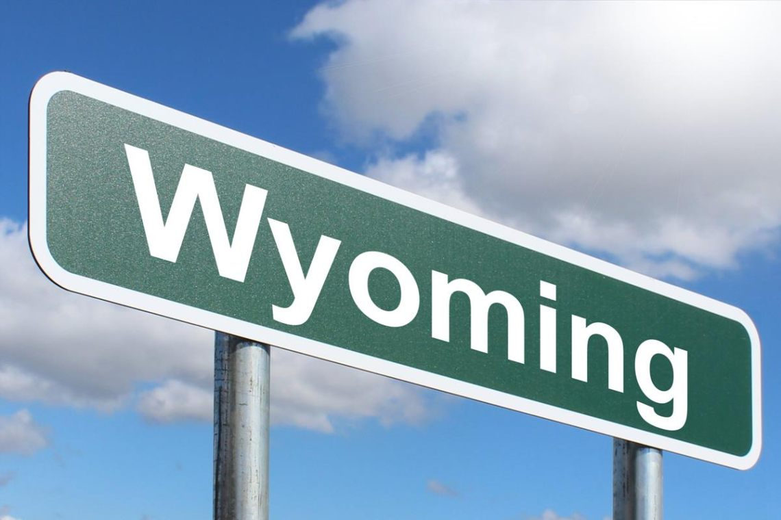 Wyoming strengthens its place in the world of cryptocurrencies