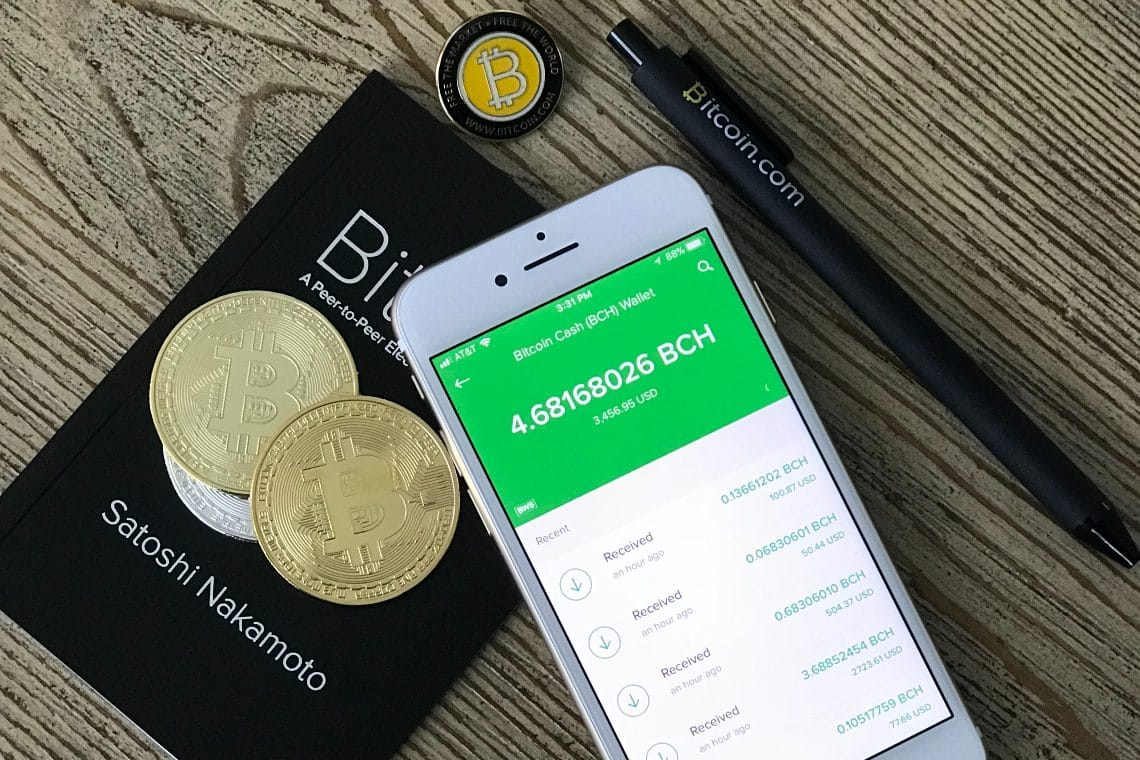 Bitcoin Cash and Bitcoin SV: the latest news from the BTC forks