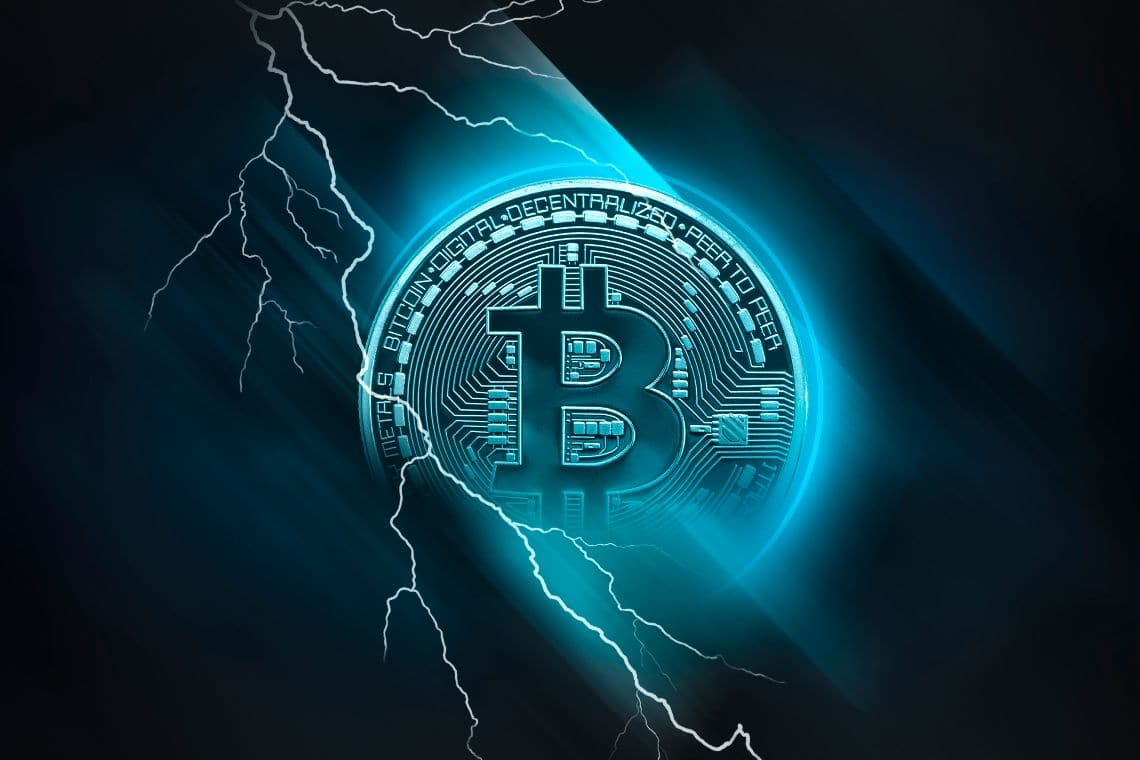 Bitcoin: it's time for the Lightning Network