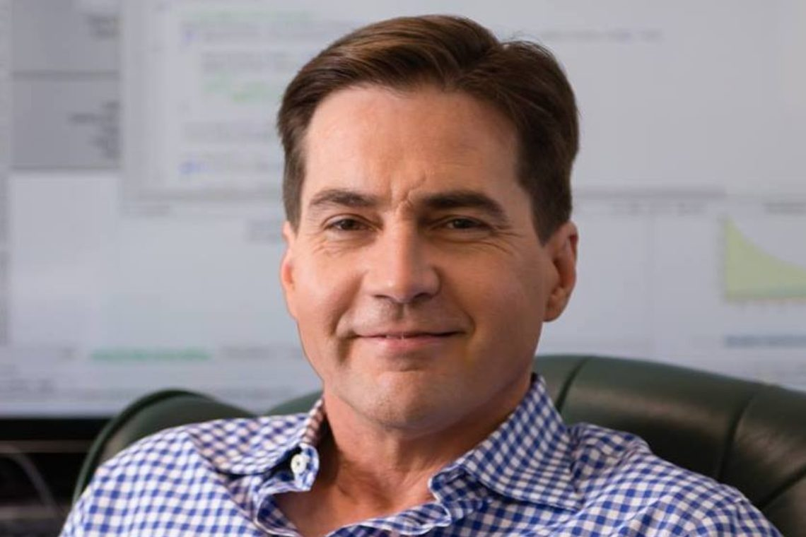 Craig Wright wins the case related to Bitcoin's whitepaper