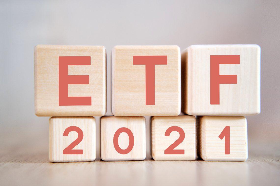 Van Eck: the SEC should approve bitcoin ETFs