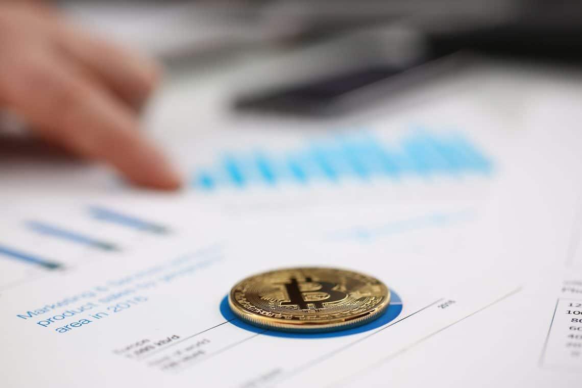 Bitcoin ETPs debut in the UK