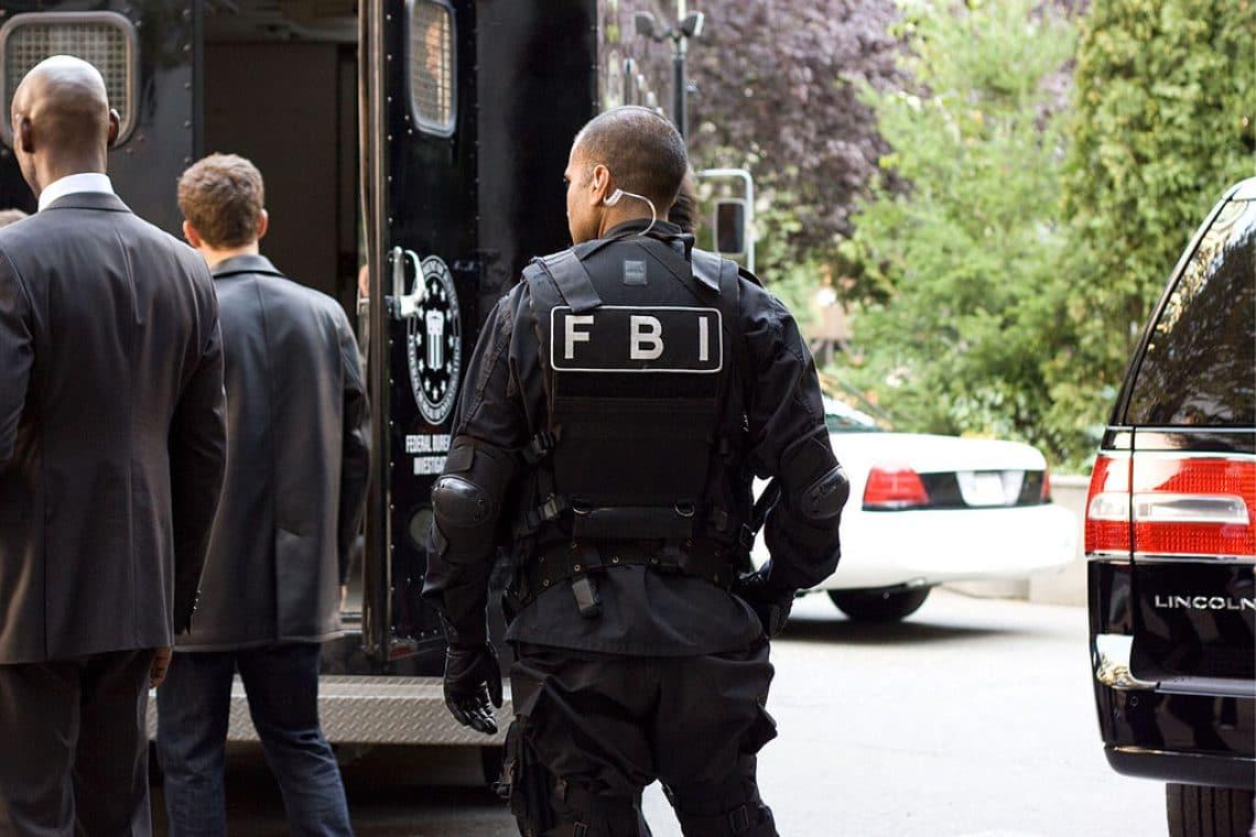No, the FBI did not break Bitcoin