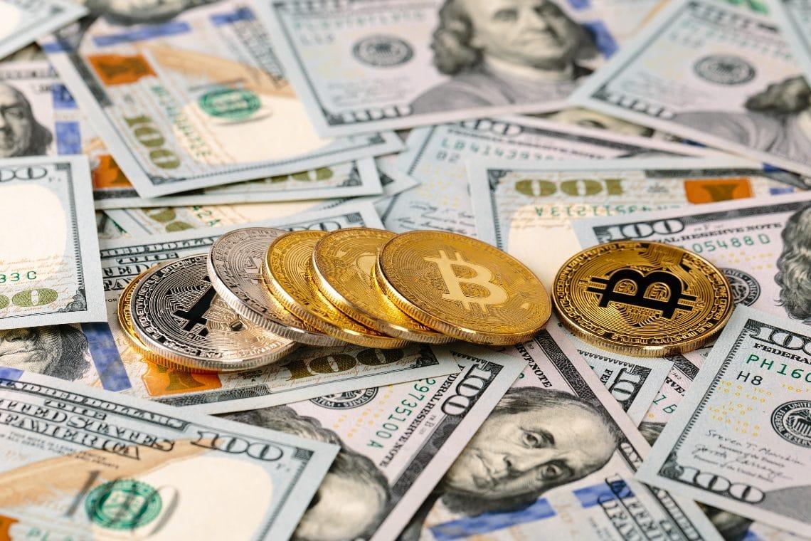 Fidelity Digital Assets partners with crypto platform