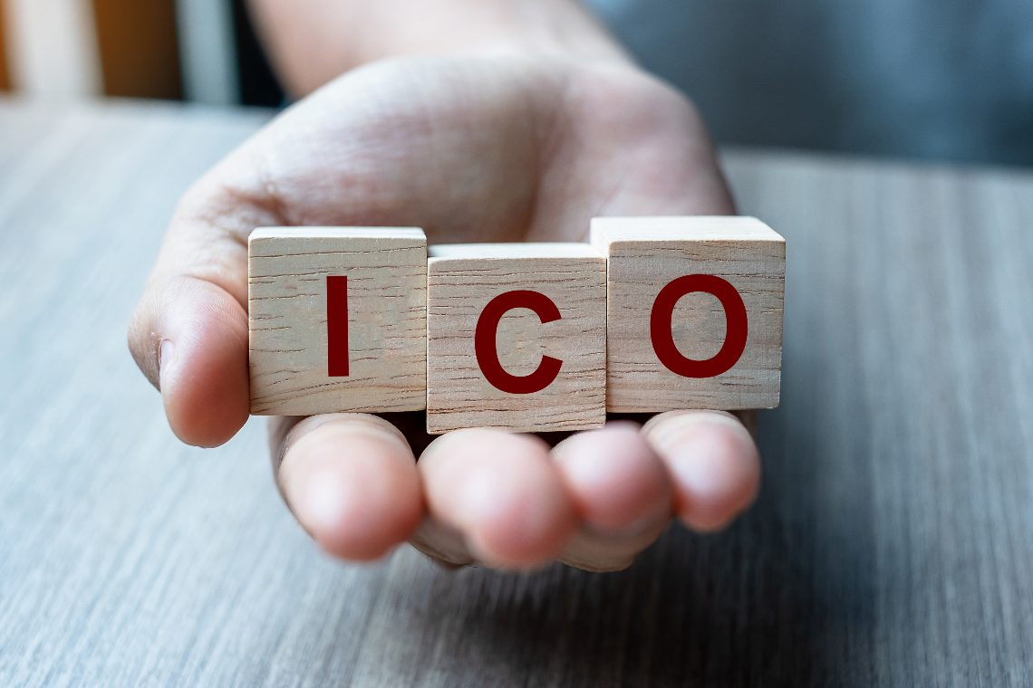 Initial Coin Offerings (ICOs) and others: the projects of the moment