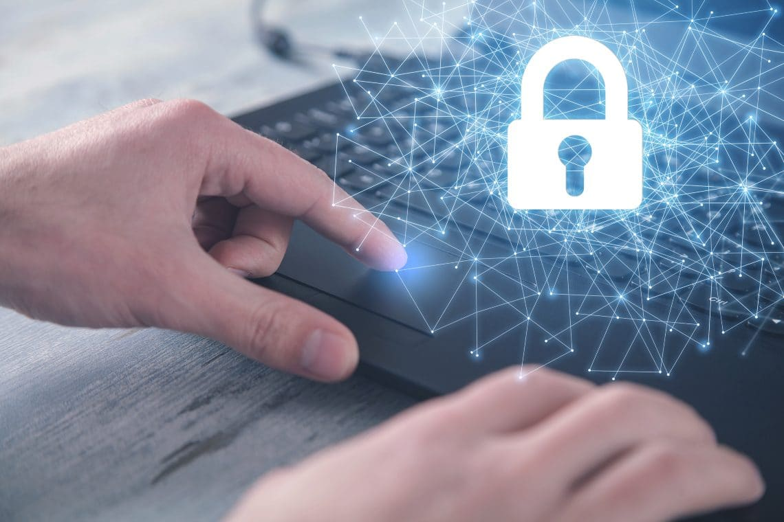 Norton Crypto: the antivirus mines cryptocurrencies